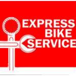 Express Bike Service