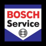bosch-service-eps-logo