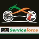 service_force_logo